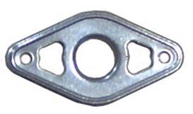 Triple X Race Components - Triple X Body Saver (Sold Individually)