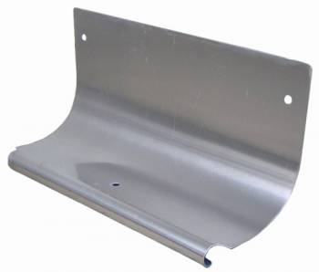 Triple X Race Co. - Triple X Sprint Car Radiused Front Air Box