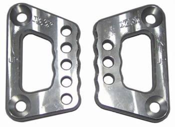 Triple X Race Co. - Triple X Long Radius Rod Brackets (Sold As Pair)