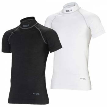 Sparco Shield RW-9 Undershirts