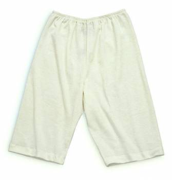 Sparco Soft Touch Nomex Underwear Boxer 001741PBI