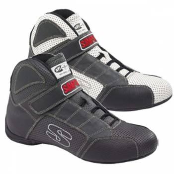 Simpson Redline Auto Racing Shoes