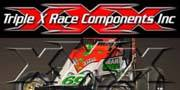 Triple X Race Components