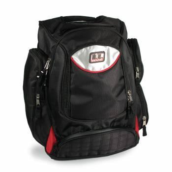 Racing Electronics - Racing Electronics Professional Spotter Bag
