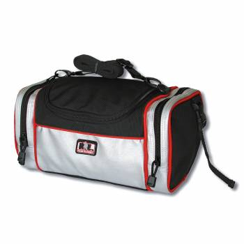 Racing Electronics Standard Gear Tote With Pockets GTOTE