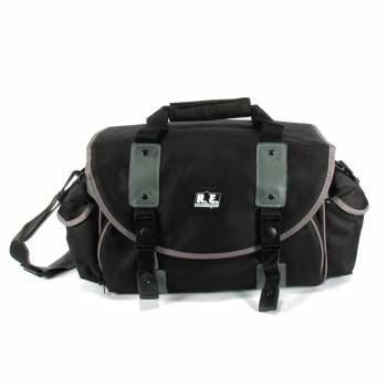 Racing Electronics Ultimate Tote Bag UTOTE