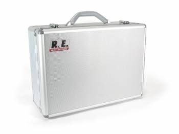Racing Electronics Medium Equipment Carry Case V93
