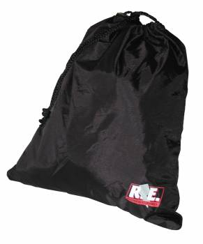 Racing Electronics Headphone Bag HBAG