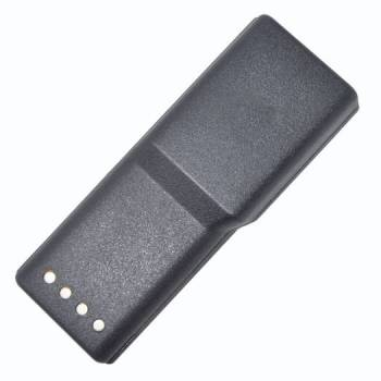 Motorola P110 Ni-Cad Battery HNN8148