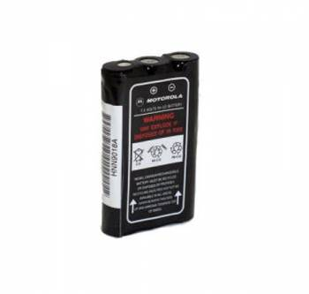 Motorola SP50 1200 mAh NiCad Battery HNN9018