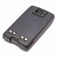 Motorola Mag-One BPR40 1500 mAh Li-Ion Battery PMNN4075