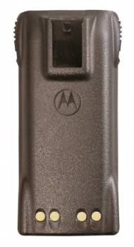 Motorola HT-Series 1500 mAh NiMH Battery HNN9008