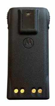 Motorola HT-Series 1200 MaH Li-Ion Battery HNN9013