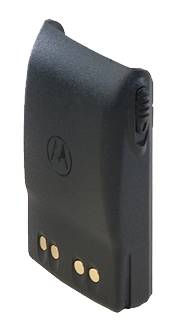 Motorola EX-Series 1300 mAh Li-Ion Battery JMNN4024