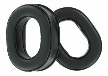Racing Electronics Deluxe Softseal Ear Cushions 20005