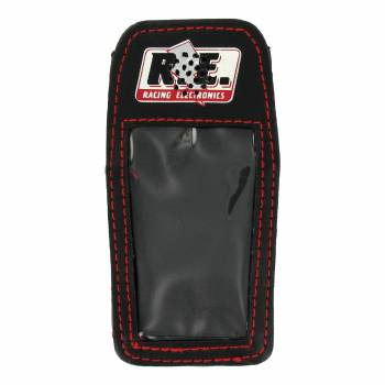 Racing Electronics RE3000 Scanner Case RE3000-CASE