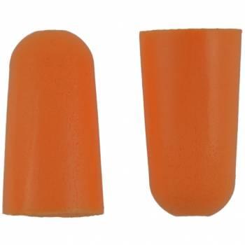 RACEceiver Orange (Medium) Foam Replacements PAD200-M
