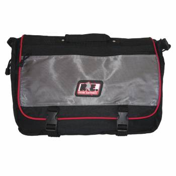 Racing Electronics Briefcase RE-BRIEFCASE