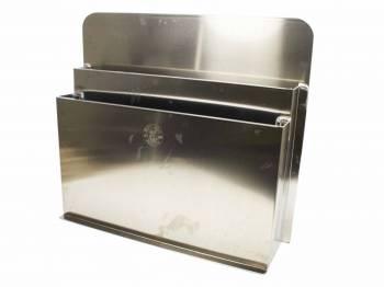 Pit Pal Products - Pit Pal Pro-Jack Storage Pouch
