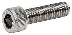 "Van Alstine - Van Alstine Clamp Screws for ""All-In-One"" Tire Groover ALL10770 - (Set of 2)"