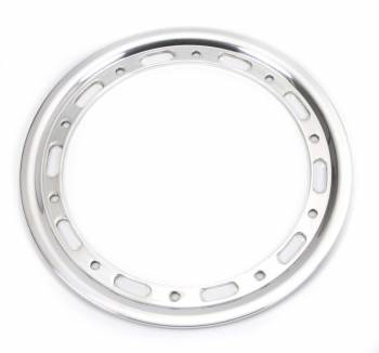 "Weld Racing - Weld Micro 10"" Bead-Loc Ring"