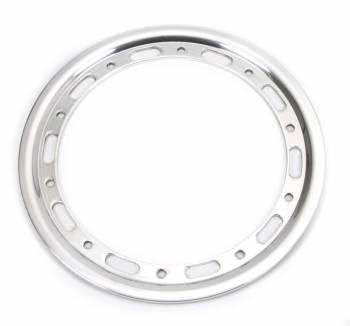 "Weld Racing - Weld Micro 10"" Bead-Loc Ring"