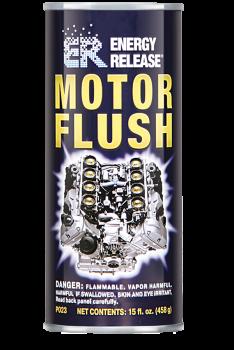 Energy Release - Energy Release®  Motor Flush - ?15 fl. oz.