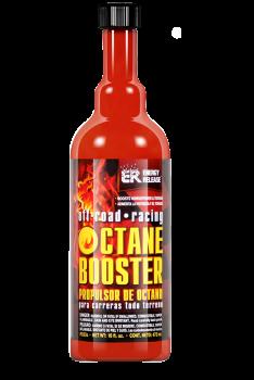 Energy Release - Energy Release®  Octane Booster - ?16 fl.oz.
