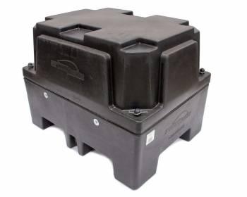 "Scribner Plastics - Scribner 32"" Auto Transmission Shipping Case (20-PAN Insert)"