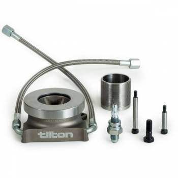 Tilton Engineering - Tilton 6000-Series Hydraulic Release Bearing