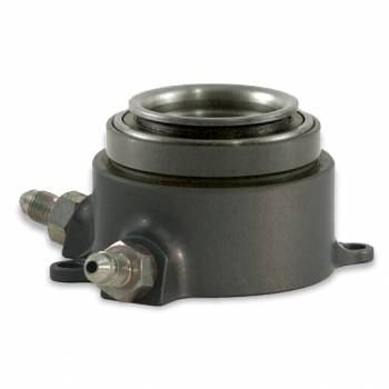 Tilton Engineering - Tilton Ultra-low profile 8000-Series Hydraulic Release Bearing