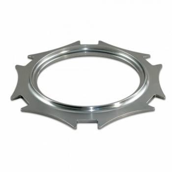 "Tilton Engineering - Tilton Pressure Plate 7.25"" Cerametallic"