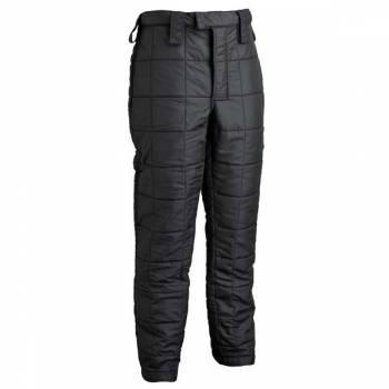 Sparco Pro Pants - Black
