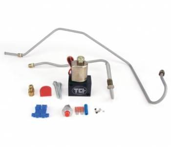 TCI Automotive - TCI Roll Stop Kit' 05-' 06 Mustang