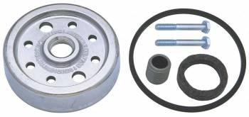 Trans-Dapt Performance - Trans-Dapt Oil Filter Adapter - Spin-On 13/16-16 Nipple