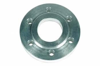 Professional Products - Professional Products Harmonic Damper Spacer - Adapts (80013/90013) To 426 Hemi