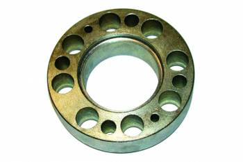 Professional Products - Professional Products Harmonic Damper Spacer -