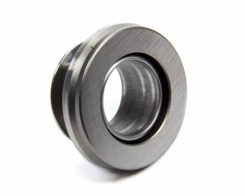 McLeod - McLeod Throwout Bearing GM