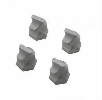 Mr. Gasket - Mr. Gasket Coil Spring Booster - Standard