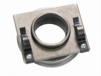 Hays Clutches - Hays Throwout Bearing - Self-Aligning
