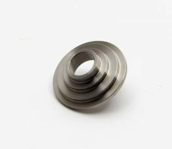 Manley Performance - Manley L/W 10° Titanium Retainer +.100