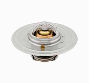 Mr. Gasket - Mr. Gasket High Performance Thermostat - 160 Degree