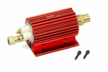 Professional Products - Professional Products Powerflow EFI Fuel Pump 180 L/H