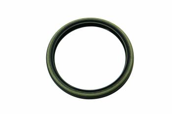 Ford Racing - Ford Racing One-Piece Rear Main Seal 351W