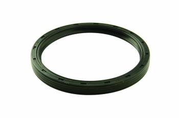 Ford Racing - Ford Racing 1 Pc. Rear Main Seal 83-02 5.0L