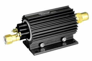 Professional Products - Professional Products Powerflow EFI Fuel Pump 255 L/H
