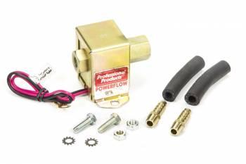 Professional Products - Professional Products Powerflow Electronic Fuel Pump 28 GPH