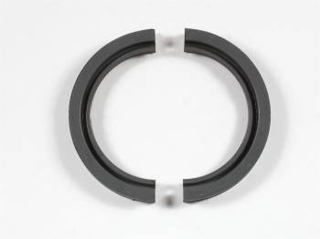 Mr. Gasket - Mr. Gasket Rear Main Seal Gasket