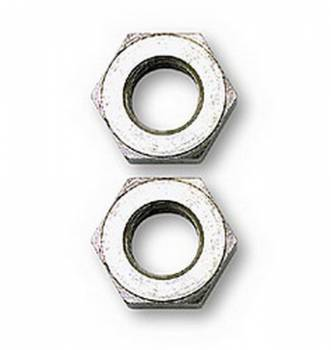 Russell Performance Products - Russell #3 Bulkhead Nuts 2 Pack