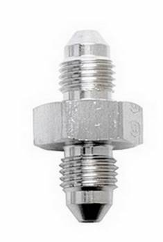 Russell Performance Products - Russell Endura Union Fitting #3